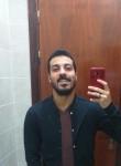 zewoo, 26  , Cairo