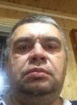 Vadim, 47  , Kaluga