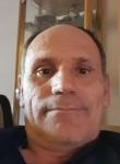 charon, 51  , Marseille