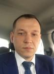 Pasha, 32  , Verbilki