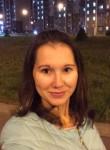 Знакомства Подольск: Алена, 22