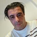 Nico, 47  , Villa Literno