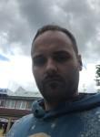 Sean, 34  , Hohen Neuendorf