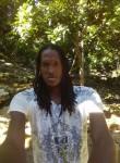 Douglas, 47  , Montego Bay