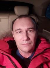 Ildar, 45, Russia, Vysokaya Gora