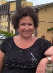 Tatyana, 53, Minsk