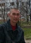 Mihaly4, 42, Novosibirsk