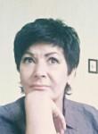 Rima, 55  , Westerstede