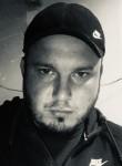 Ivan, 26  , Kiev