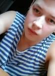 Kirill, 20, Yarensk