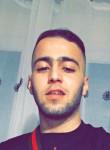 noré, 25  , Belfort