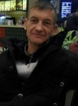 Nikolay, 49  , Elektrogorsk