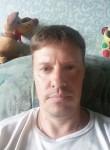 Sergey, 42, Abakan