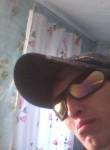 Vitaliy, 28  , Novichikha