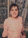 марина, 37 лет, Ужур