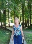 Nika, 51  , Murmansk