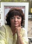 Olga , 57  , Golitsyno