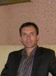 SanMigel Vlad, 40  , Barcelona