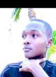 Abdoulrahamane, 18  , Niamey