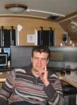 alexey_rozhkov