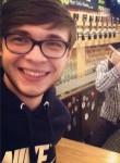 Anton, 28, Yaroslavl