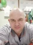 vladimir, 48  , Moscow