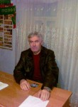 Aslambek, 54  , Groznyy