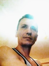 Vitaliy , 49, Russia, Moscow