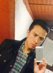 Juan, 37  , Cazorla