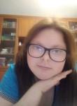 Rita, 22  , Moscow