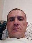 Anatoliy, 42  , Pushkino