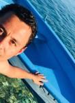 Gürcan, 26  , Datca