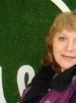 Елена, 46 лет, Саратов