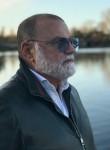 Adrian, 60  , San Jose