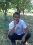 ramazanisraf