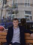 Yuriy, 28, Svetlograd