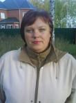Ирина - Пенза