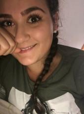 HiipHiip, 24, Spain, Huercal-Overa