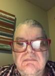 Downey, 62, Mount Vernon (State of Illinois)