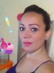 Iry, 33  , Chacarita