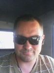 Aleks, 39, Belgorod