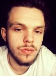 Ewan, 21  , Wolverhampton