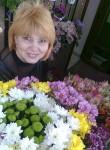 Luchik, 61, Sevastopol