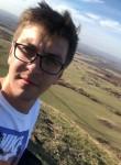 Alfir Rinatov, 28  , Ufa