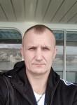 Vik, 38  , Rava-Ruska