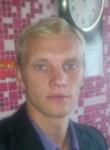 Evgeniy, 26, Baranovichi