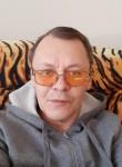 Damir, 47, Buzuluk