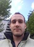 Илия , 34  , Vratsa