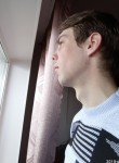 ivan, 24  , Yashkino