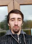 Pavel, 26  , Kiev